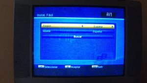 resintonizar-y-ordenar-canales-tdt-nuevas-frecuencias-dividendo-digital