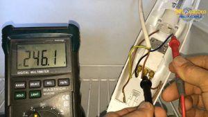 frigorifico-no-enfria-comprobar-y-sustituir-termostato