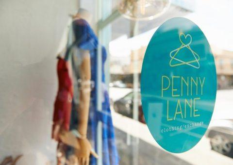 Penny Lane 5