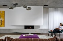 The-Books-House-11