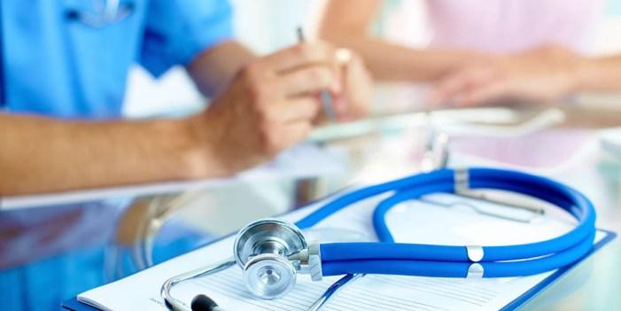 Crece índice de mortalidad por Diabetes Mellitus