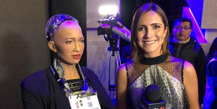 Inteligencia artificial, recurso que nutre la imaginación cinematográfica