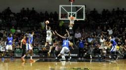 Se estrena Arena Sonora con arranque de la Cibacopa 2019