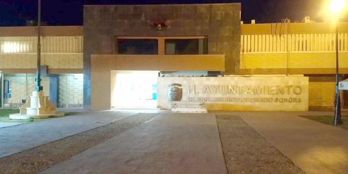 Crímenes contra periodistas permea Noroeste mexicano