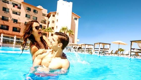 "Puerto Peñasco en ""Top 10"" de Forbes como destinos turísticos"