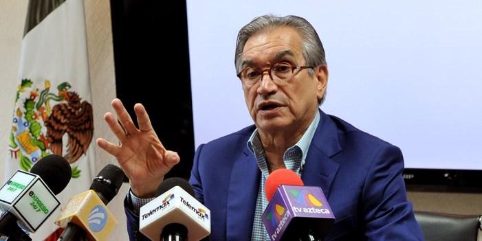 Genera Sonora 11 mil empleos en Marzo: Secretario de Economía