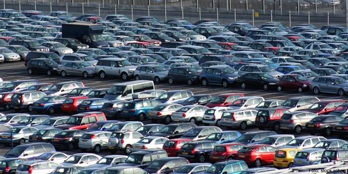 Alerta por fraude cibernético en venta de autos