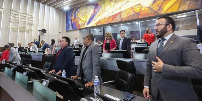 Aprueba Pleno iniciar procedimiento de revocación de mandato en Bácum, Sonora