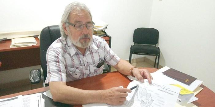 Promotora Inmobiliaria de Nogales, más fuerte que nunca