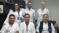 """Reaniman a menor de 7 meses en Centro de Salud Urbano """"El Sahuaro"""""""