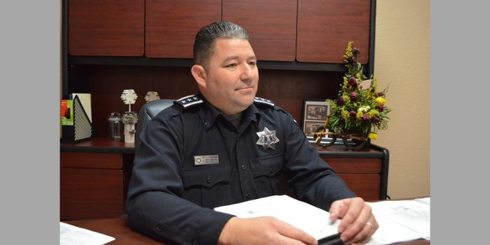 Índice delictivo, a la baja en Nogales
