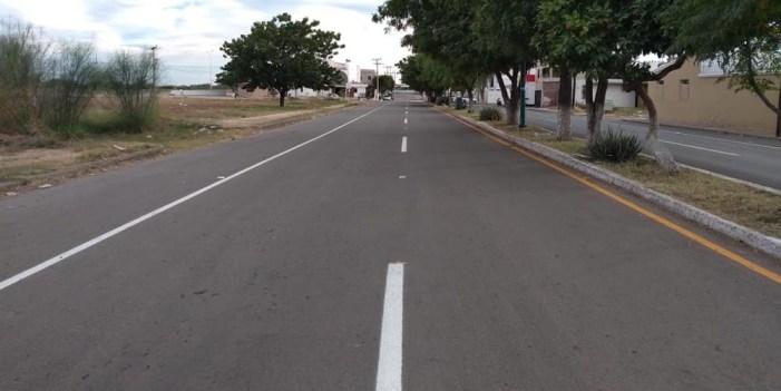 Invierten más de 20 mil mdp en infraestructura para Sonora