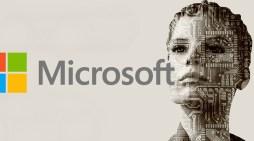 Inteligencia artificial de Microsoft llegará a Ejército de Estados unidos
