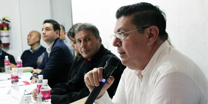 Continúa el impulso al turismo en Sonora: Luis Núñez