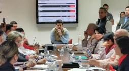 Pagan nogalenses 79.3 MDP de impuestos en tercer trimestre de 2019