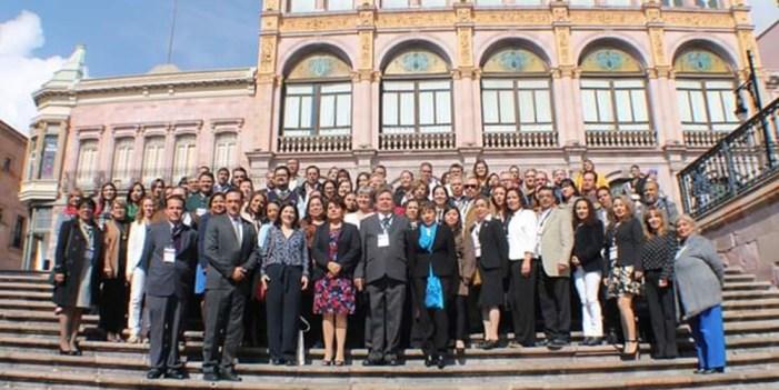 Participan escuelas sonorenses en programa de la Unesco