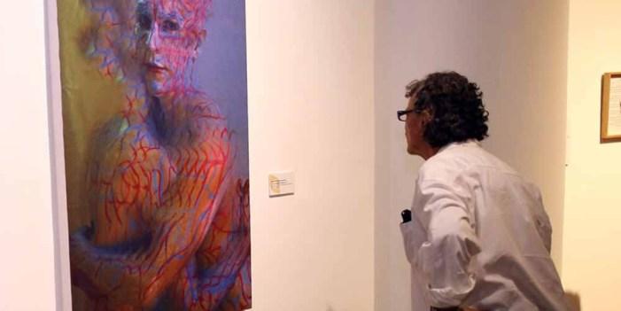 Nogales será sede de la III bienal nacional de paisaje