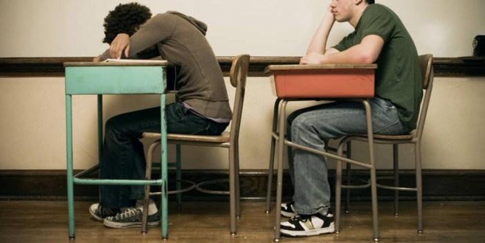 Jóvenes demandan mayor atención de salud mental
