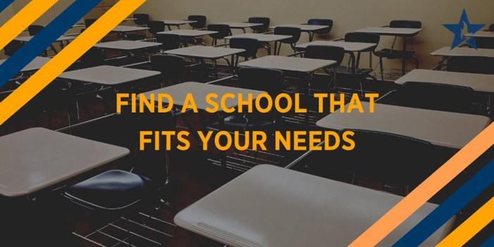 SEC invita a jóvenes a conocer oferta educativa en USA