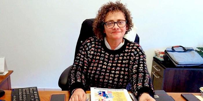 Directora de Imfoculta invita a jóvenes a talleres