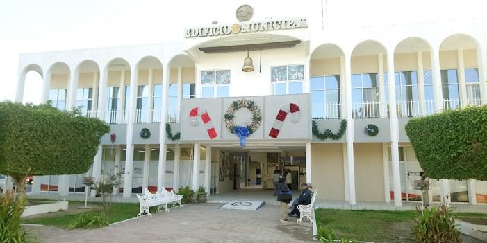 Facilita Gobierno municipal pagos en línea