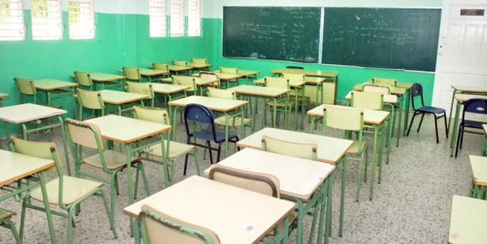 Paraliza COVID-19 a 850 millones de estudiantes