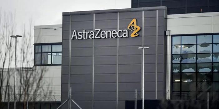AstraZeneca propone a Gilead la mayor fusión farmacéutica de la historia