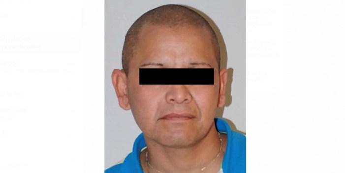 Miguel Ángel es probable responsable del delito de violación agravada