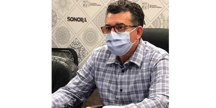 Llama Salud Sonora a extremar precauciones con uso de braseros