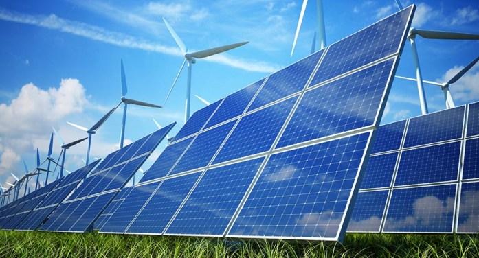 Defiende EU inversión privada en energías