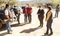 """Leticia Calderón programa beneficios para """"La Arizona"""""""