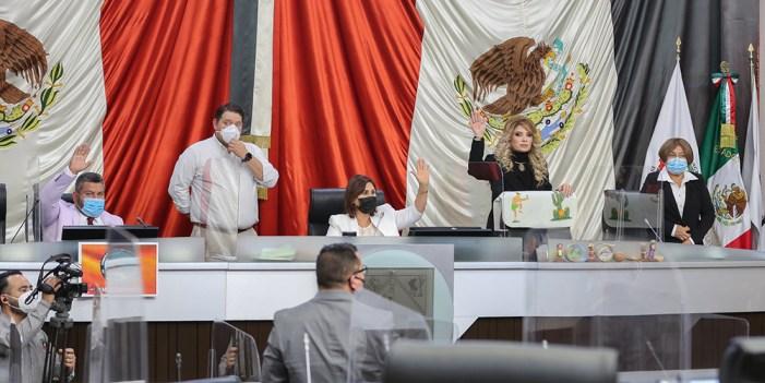 Sonora tendrá Centro de conciliación laboral