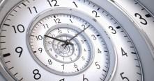 le DPO, une aide précieuse pour gagner du temps et se mettre en conformité avec le RGPD - GDPR