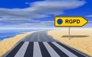 RGPD définition