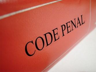 responsable des traitements des données - responsabilité pénale devant le RGPD