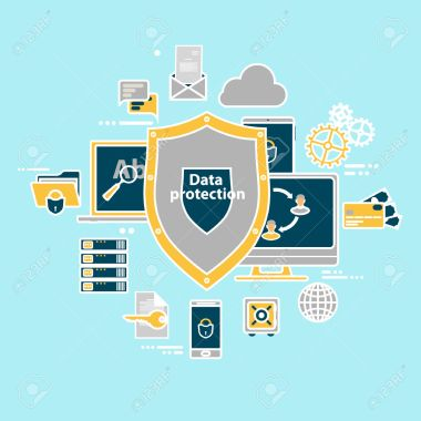 Obligations pour le règlement général sur la protection des données : data privacy by design