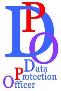 DPO certifié pour le RGPD