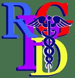 PHARMACIES et RGPD