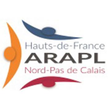 ARAPL fait confiance à DPO EXPERT