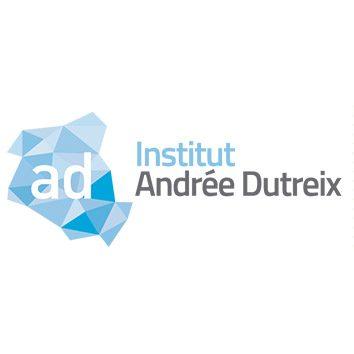 L'institut Andrée Dutreix fait confiance à DPO EXPERT