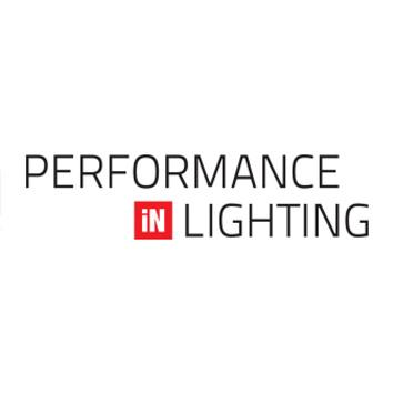 Performance in lighting fait confiance à DPO EXPERT