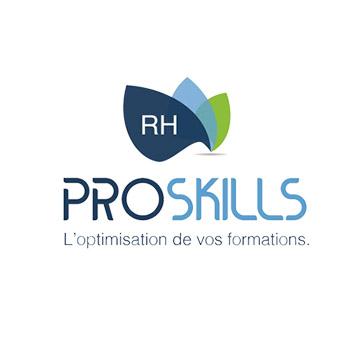 Proskills RH fait confiance à DPO EXPERT