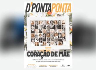 Revista D'Ponta #272 Maio/2019