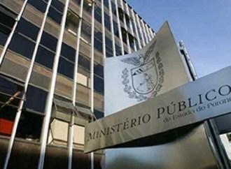 Ministério Público: Verbas de acordos da 'Quadro Negro' e 'Rádio Patrulha' serão destinadas para combate à pandemia