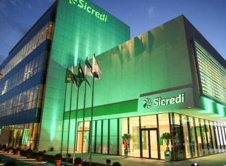 Sicredi lança série de podcasts com análises sobre o impacto do coronavírus na economia brasileira