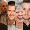 Eleições 2020   Palmeira tem sete pré-candidatos à Prefeitura Municipal