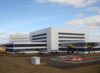 Hospital Universitário se prepara para onda de frio e possível aumento de casos de Covid-19