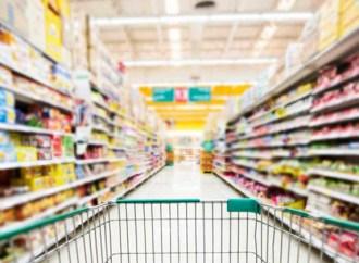 Ministério da Agricultura institui comitê para monitorar abastecimento de alimentos durante pandemia de Covid-19