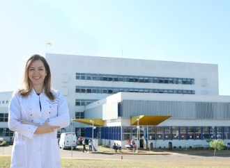 HU-UEPG completa 10 anos da inauguração amanhã (31)