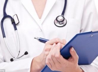 Estudantes de Medicina vão atuar na Ouvidoria da Saúde do Paraná